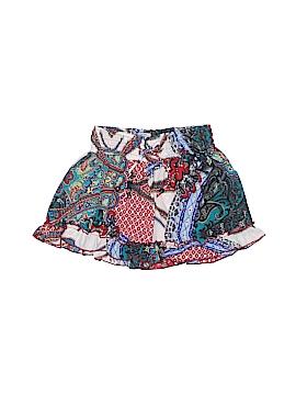Elan Shorts Size M