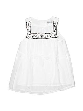 Autograph Dress Size 8