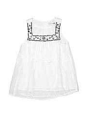 Autograph Girls Dress Size 8