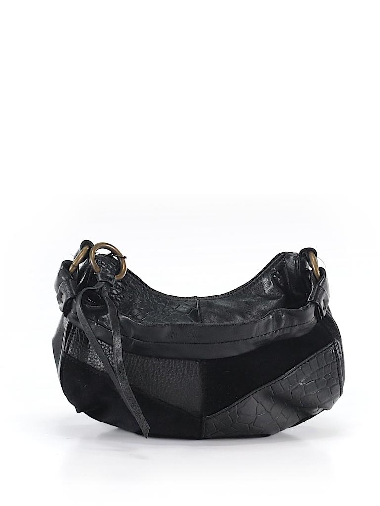 Nine & Company Women Shoulder Bag One Size