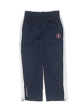 Polo by Ralph Lauren Active Pants Size 5