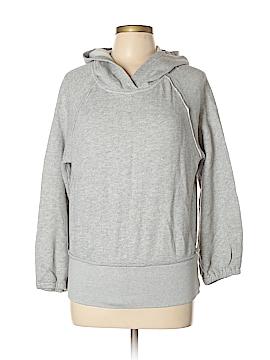 Free People Sweatshirt Size M