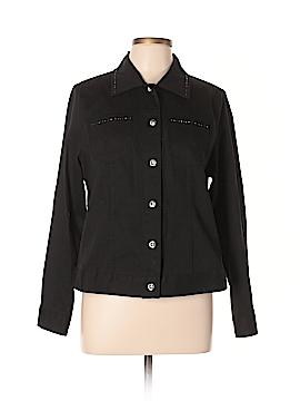 Selene Sport Jacket Size 10