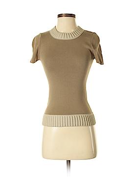 Miu Miu Pullover Sweater Size 40 (IT)