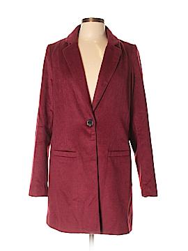 TOBI Coat Size L