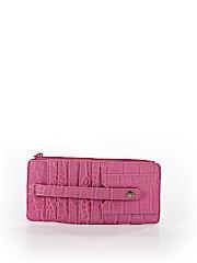 Unbranded Handbags Women Card Holder  One Size