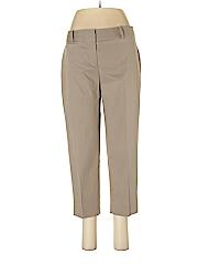 Talbots Women Dress Pants Size 8 (Petite)