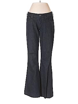 PRVCY Jeans 27 Waist