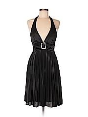 Speechless Women Cocktail Dress Size M