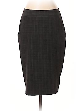 Bailey 44 Casual Skirt Size 2