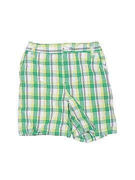 U.S. Polo Assn. Shorts Size 3T