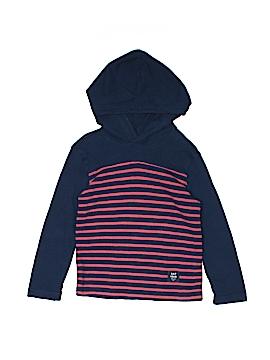 Gap Kids Pullover Hoodie Size 4 - 5