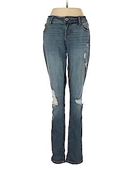 Torrid Jeans Size 12 (Plus)