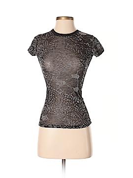 L.O.L Vintage Short Sleeve T-Shirt Size XS
