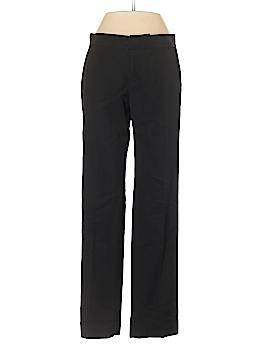 Jean Paul Gaultier Dress Pants Size 4