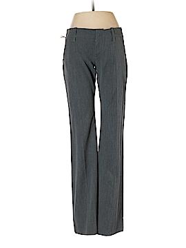 Fornarina Dress Pants 27 Waist