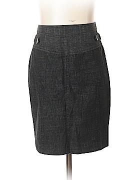 Iz Byer Formal Skirt Size 3
