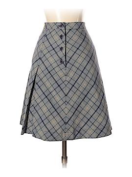 An Original Penguin by Munsingwear Casual Skirt Size 2