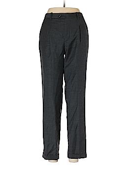 Buckley Wool Pants Size 8