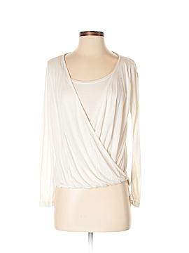 Splendid Long Sleeve Top Size XS