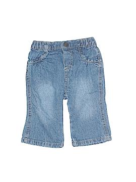 Circo Jeans Size 6 mo