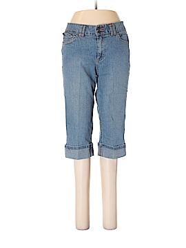 St. John Jeans Size 10