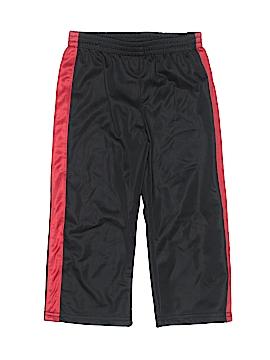 Sesame Street Casual Pants Size 18 mo
