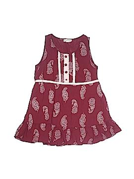 Tucker + Tate Dress Size 10