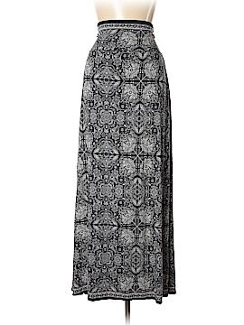 Max Studio Casual Skirt Size XL