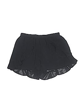 Julie Billiart Shorts Size S