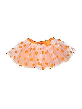 BabyGear Skirt Size 2T - 4T