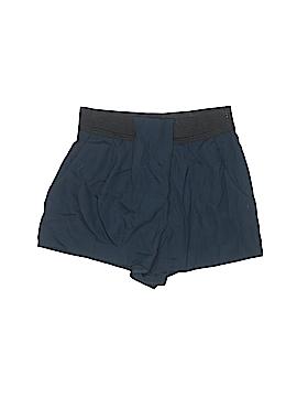 Ramy Brook Shorts Size 0
