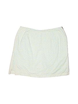 Liz Claiborne Skort Size 8 (Petite)