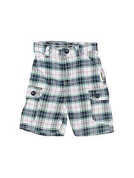 Nickelodeon Cargo Shorts Size 18 mo