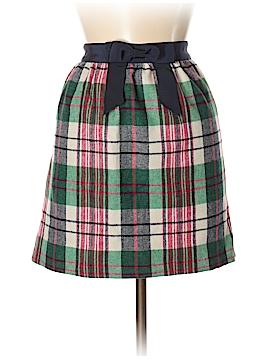Vineyard Vines Wool Skirt Size 12