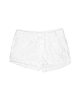 Bella Dahl Shorts Size M