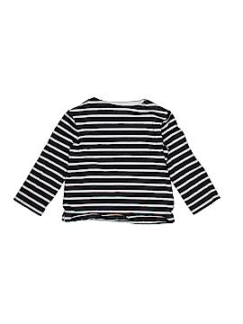Jacadi Long Sleeve T-Shirt Size 4