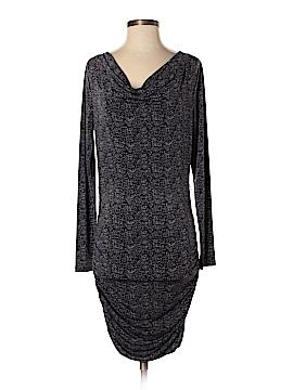 MICHAEL Michael Kors Casual Dress Size S