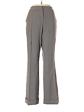 Elie Tahari Dress Pants Size 12