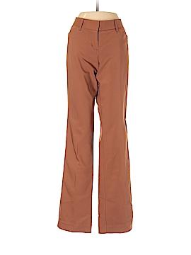 Editor Dress Pants Size 2