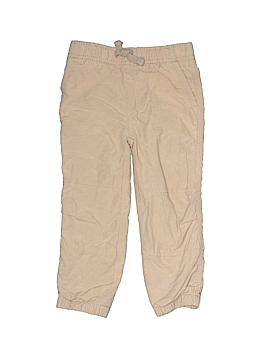 Falls Creek Khakis Size 18 mo