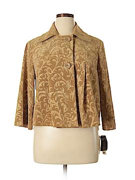 R.Q.T Jacket Size XL (Petite)