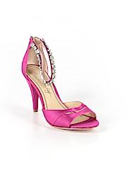 ABS Allen Schwartz Women Heels Size 6 1/2
