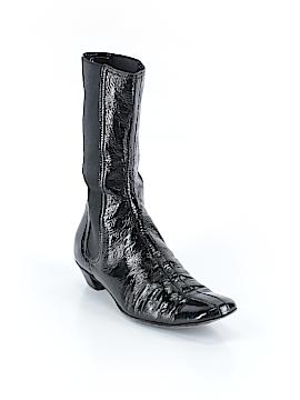 Sigerson Morrison Boots Size 7 1/2
