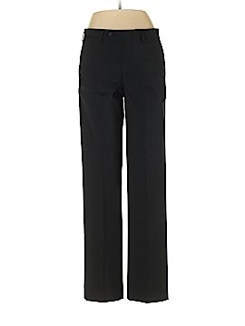 Nordstrom Wool Pants 28 Waist