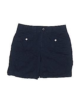 Lauren by Ralph Lauren Shorts Size 2
