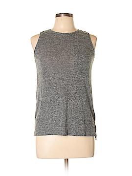 Old Navy Sleeveless T-Shirt Size XS