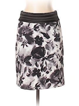Patrizia Luca Casual Skirt Size 0