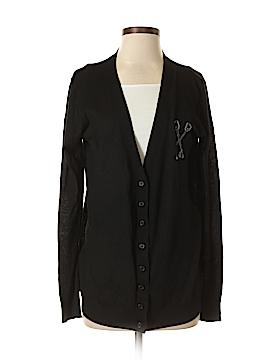 Kimberly Ovitz Silk Cardigan Size XS