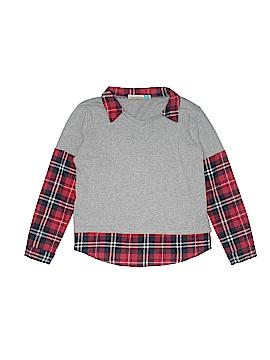 Vintage Havana Sweatshirt Size L (Kids)